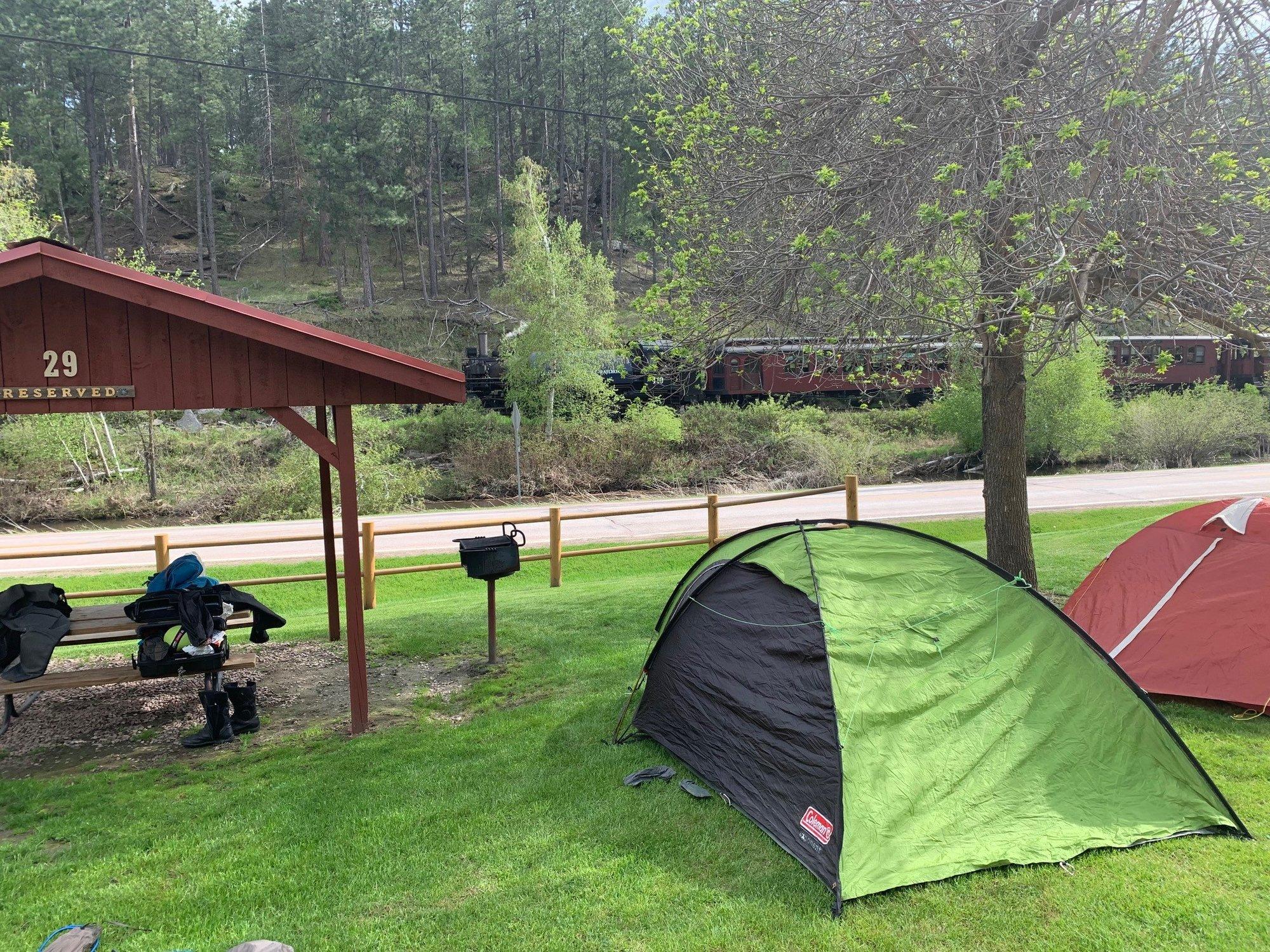 tents black hills.jpg