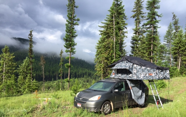 Tepui at HVR in Montana.jpg