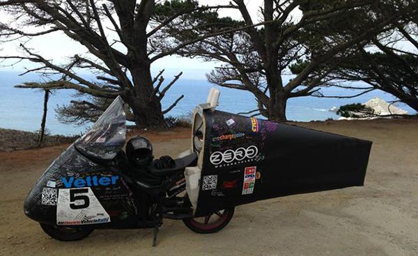 Terry-Hershner-Zero-Motorcycle-Fairing.jpg