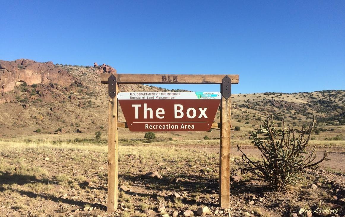 The Box_Near Socoro,NM_Clay Lankford.jpg