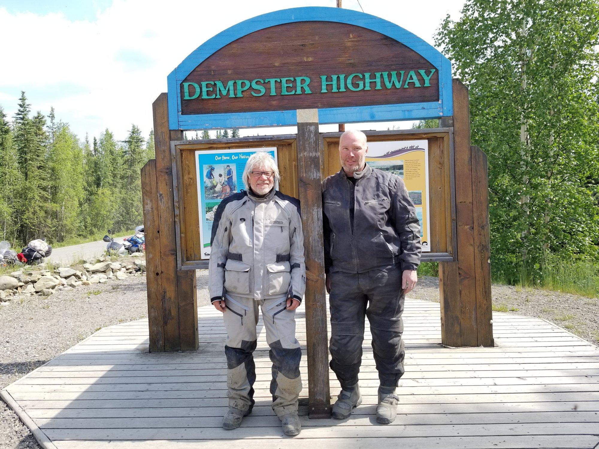 The Boys Dempster Sign.jpg