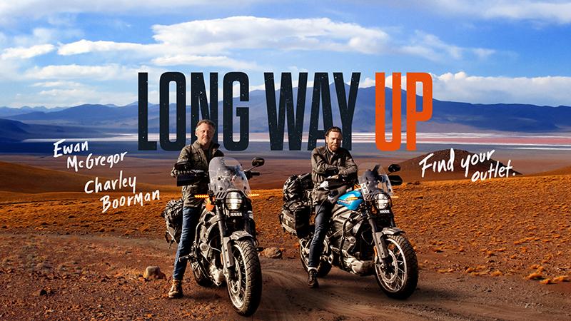 The-Long-Way-Up.jpg