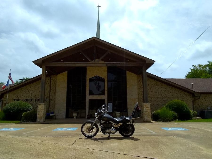 The Lord's House Church.jpg