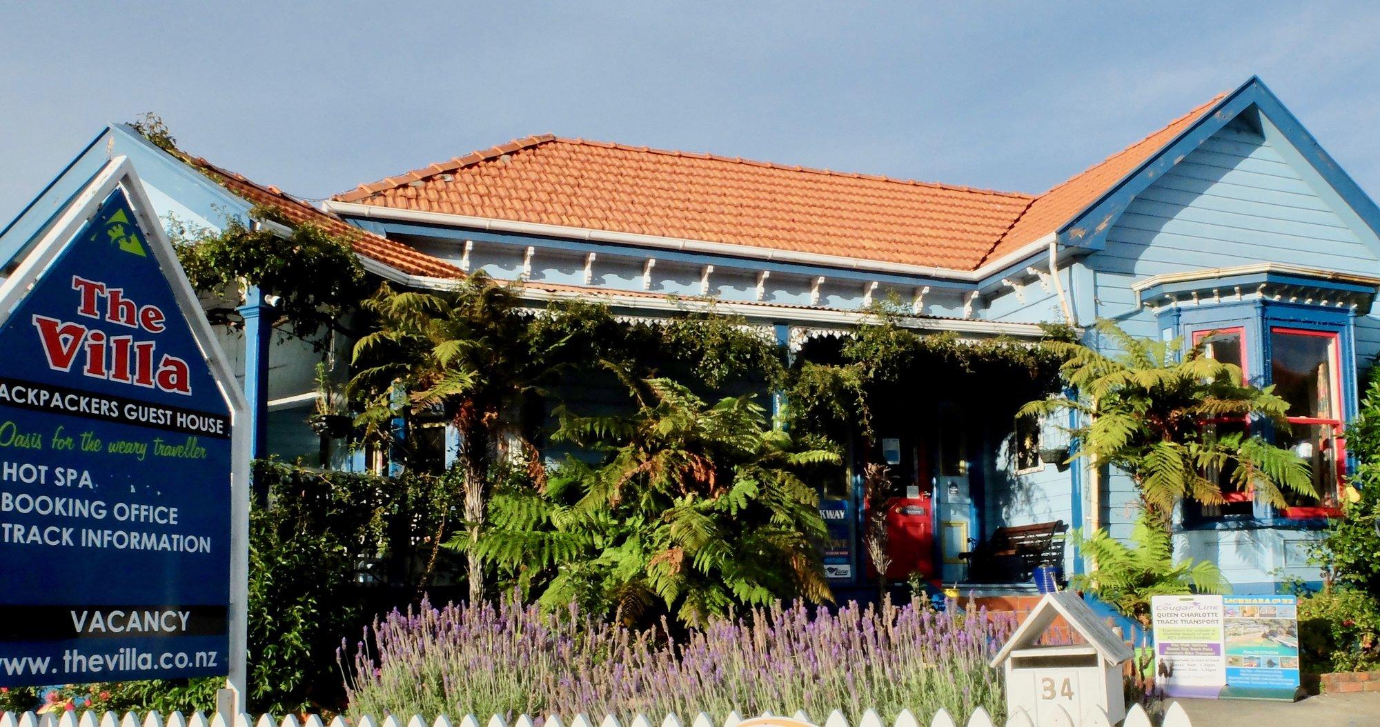 The Villa, Picton.jpg