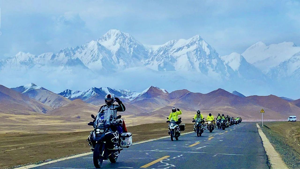 The West of Tibet, Ali North Line (11).jpg