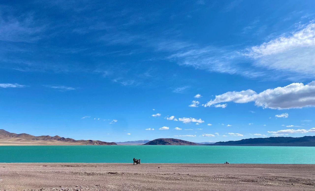 The West of Tibet, Ali North Line (13).jpg