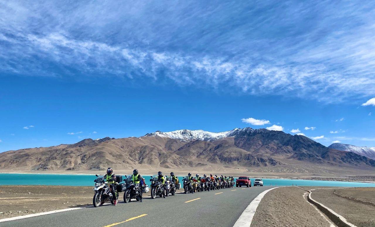 The West of Tibet, Ali North Line (14).jpg