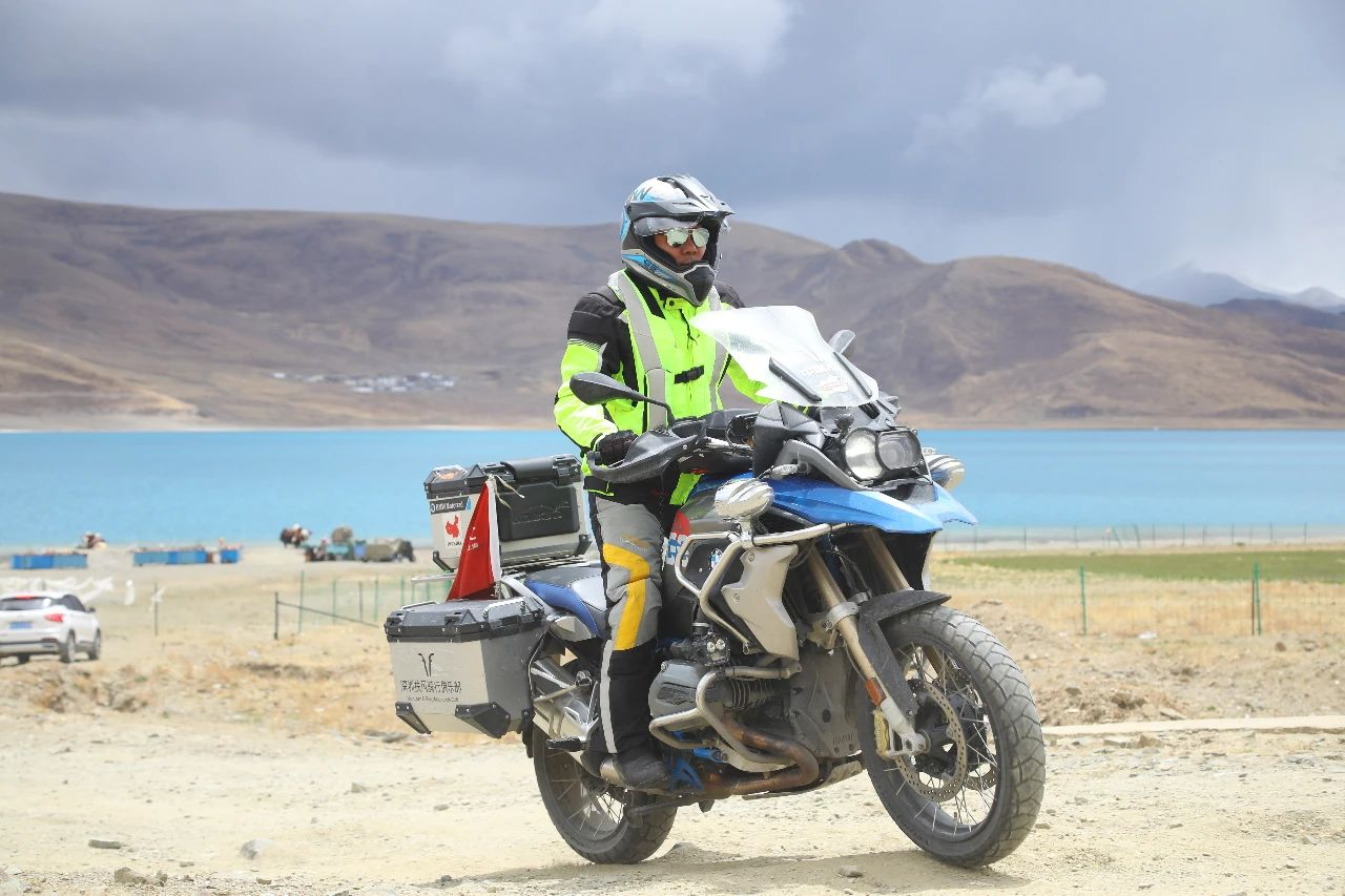 The West of Tibet, Ali North Line (16).jpg