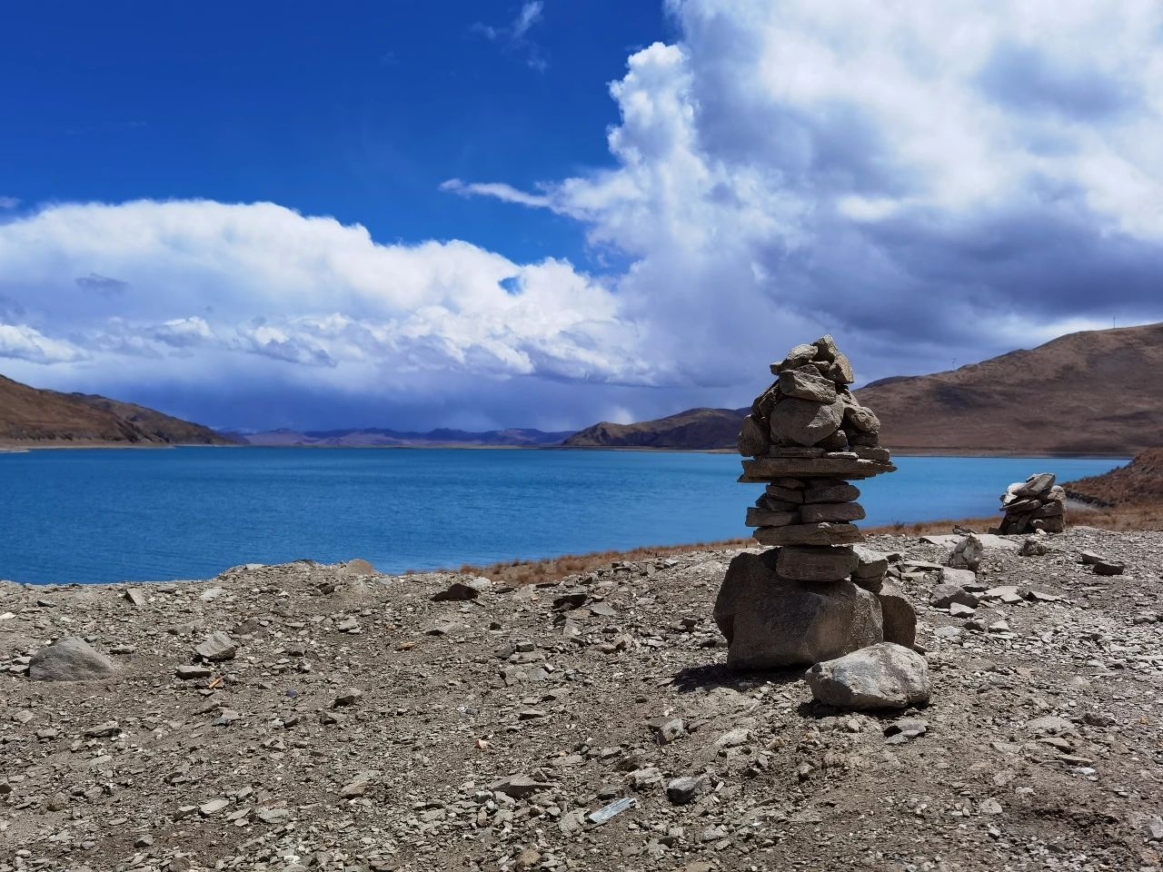 The West of Tibet, Ali North Line (17).jpg