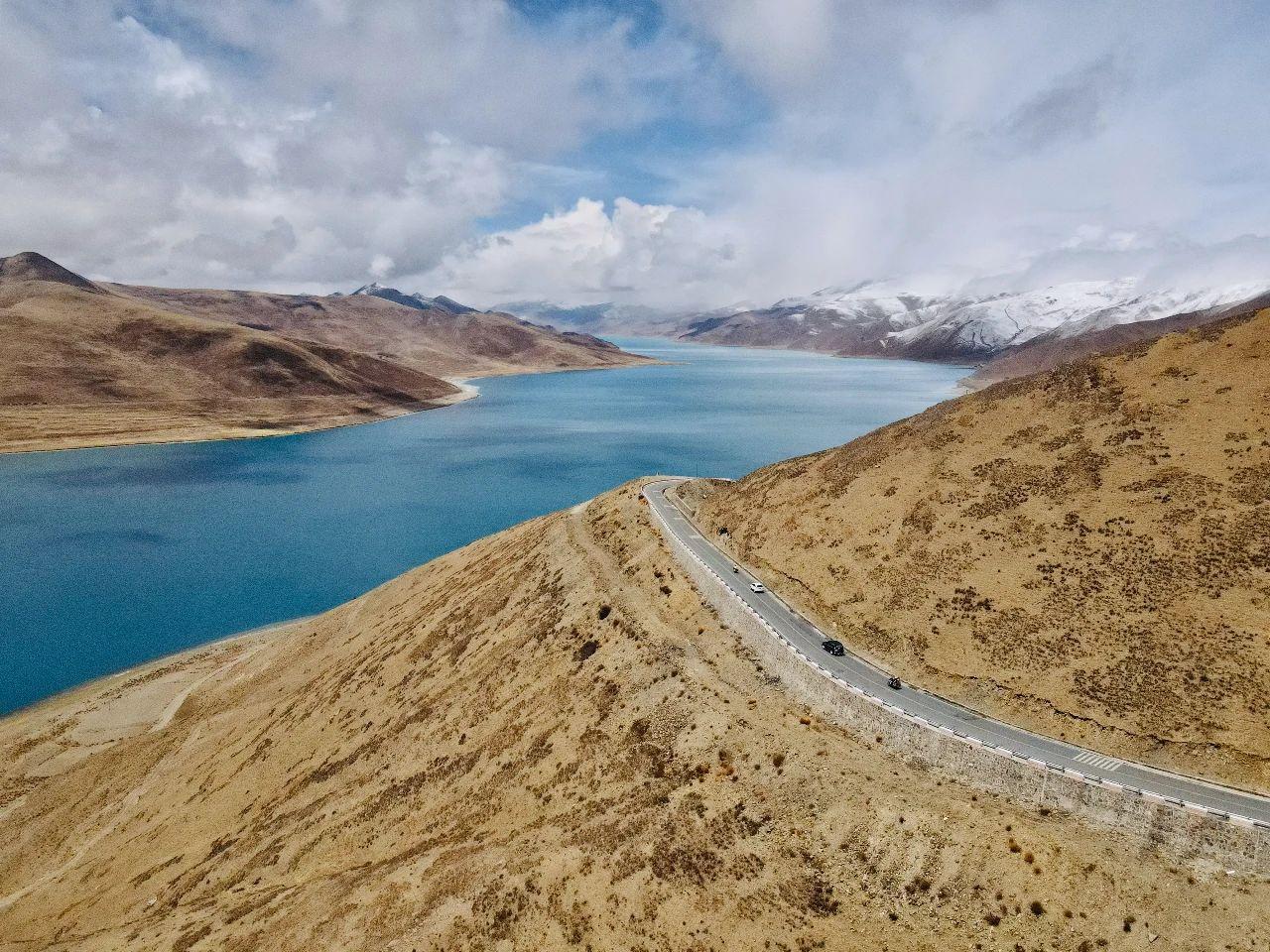 The West of Tibet, Ali North Line (18).jpg