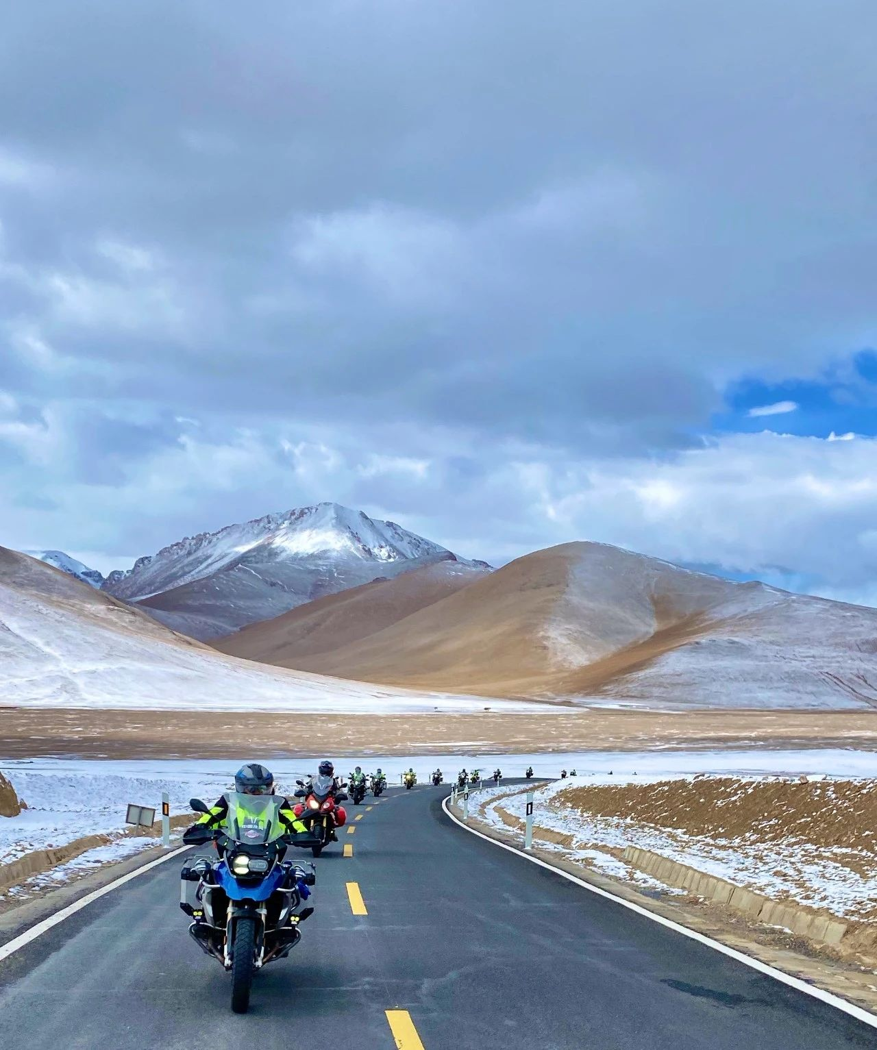 The West of Tibet, Ali North Line (2).jpg