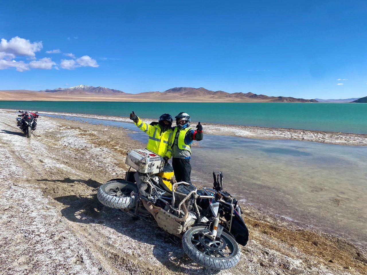The West of Tibet, Ali North Line (21).jpg