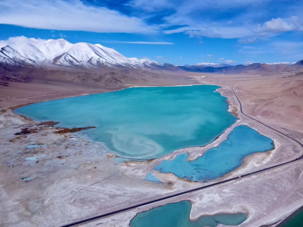 The West of Tibet, Ali North Line (23).jpg