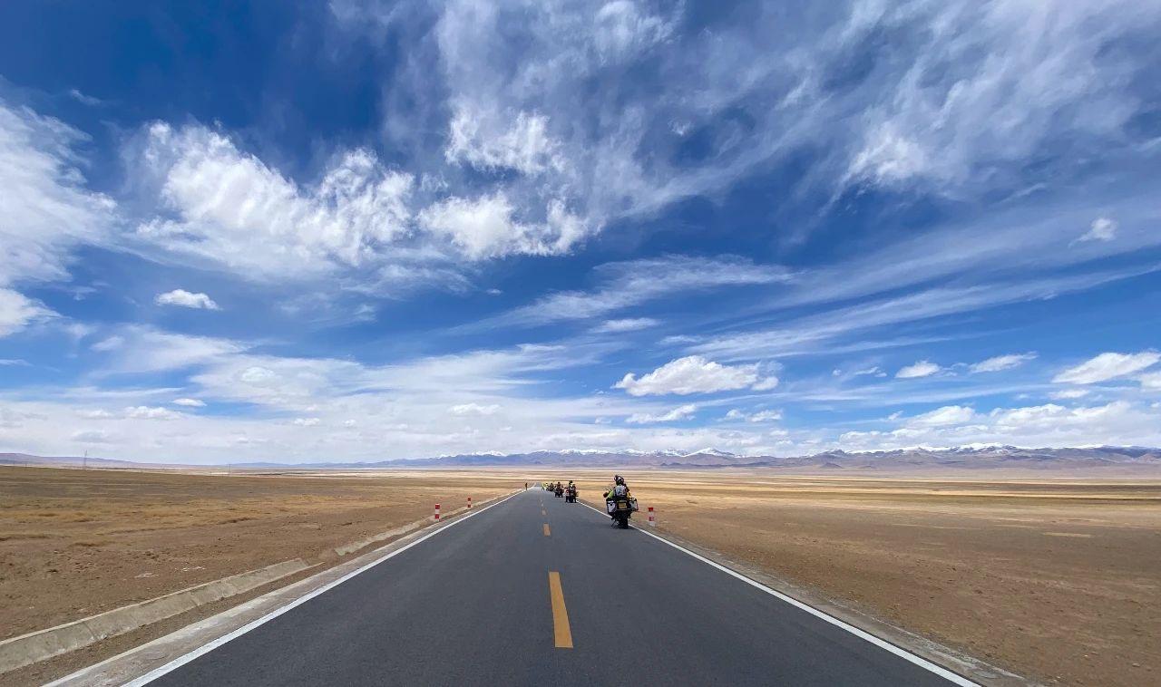 The West of Tibet, Ali North Line (25).jpg