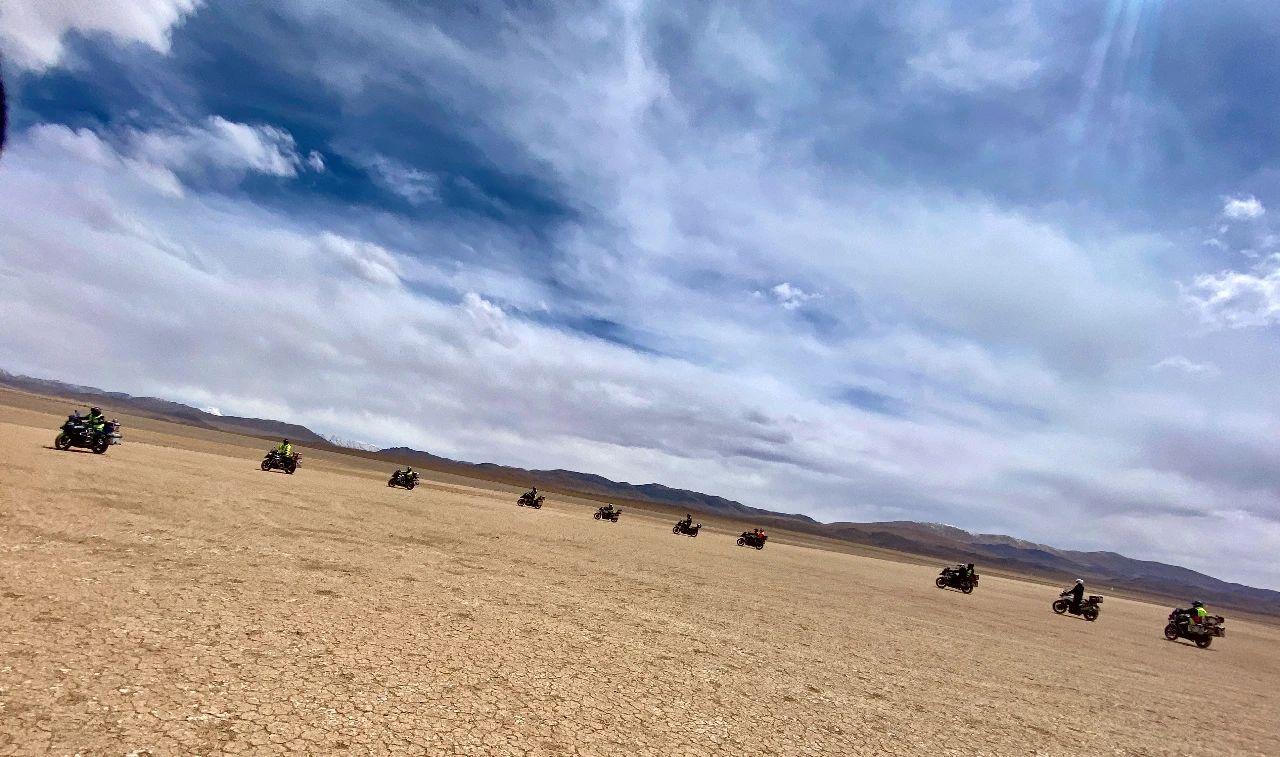 The West of Tibet, Ali North Line (26).jpg