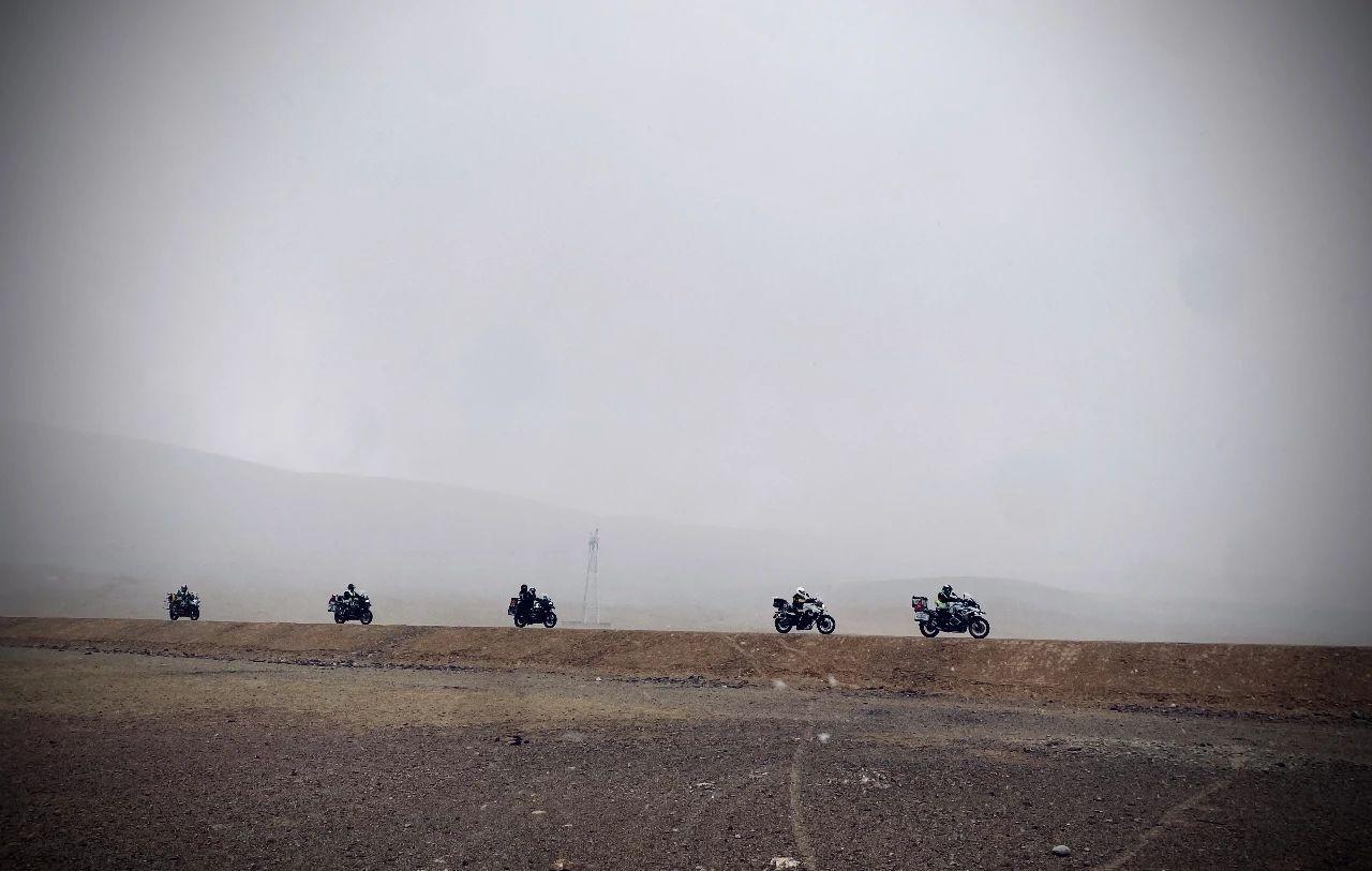 The West of Tibet, Ali North Line (27).jpg