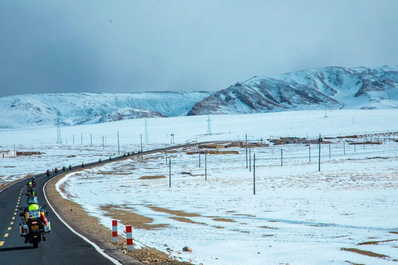 The West of Tibet, Ali North Line (29).jpg