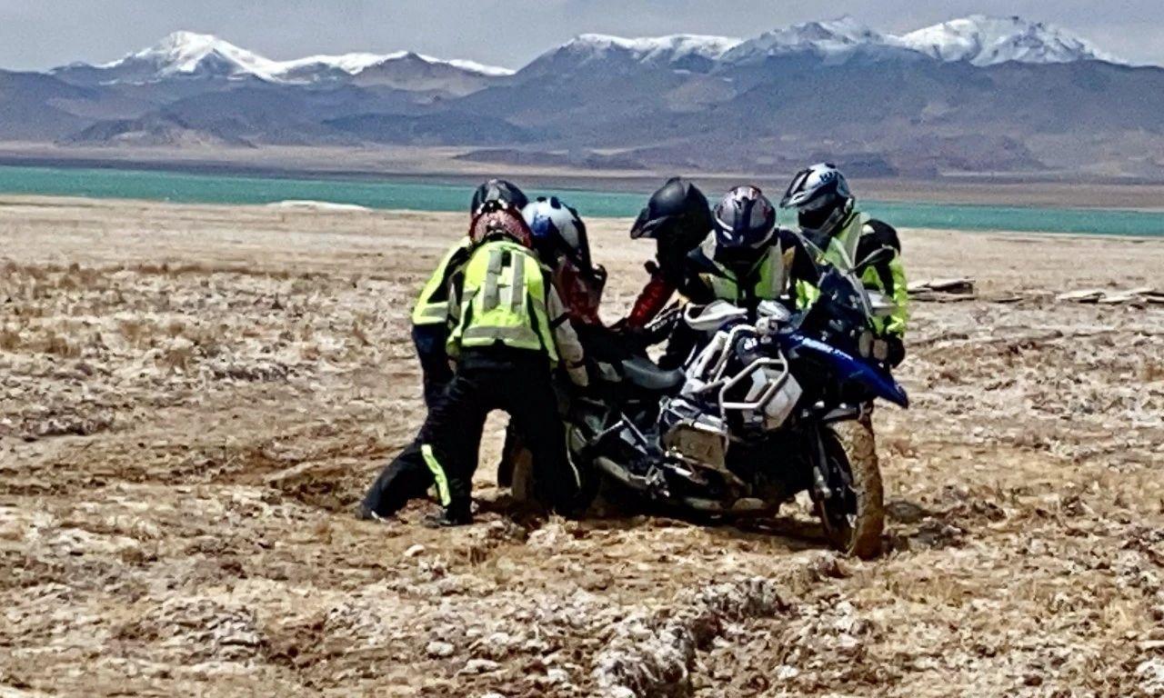 The West of Tibet, Ali North Line (32).jpg