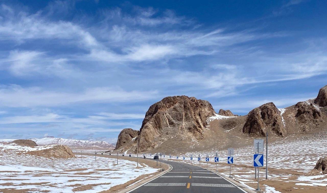 The West of Tibet, Ali North Line (5).jpg