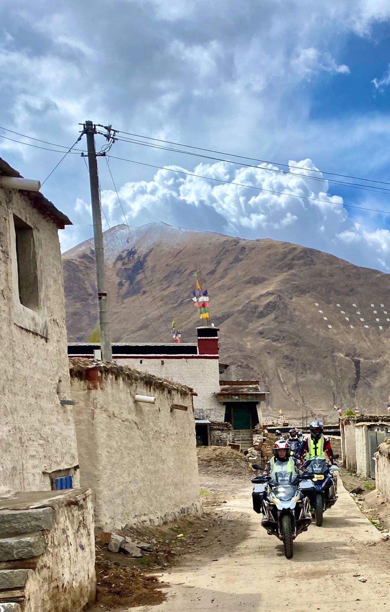 The West of Tibet, Ali North Line (6).jpg