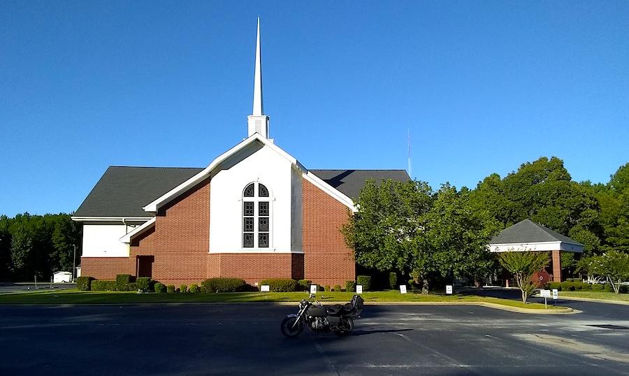 The Woods Baptist Church.jpg