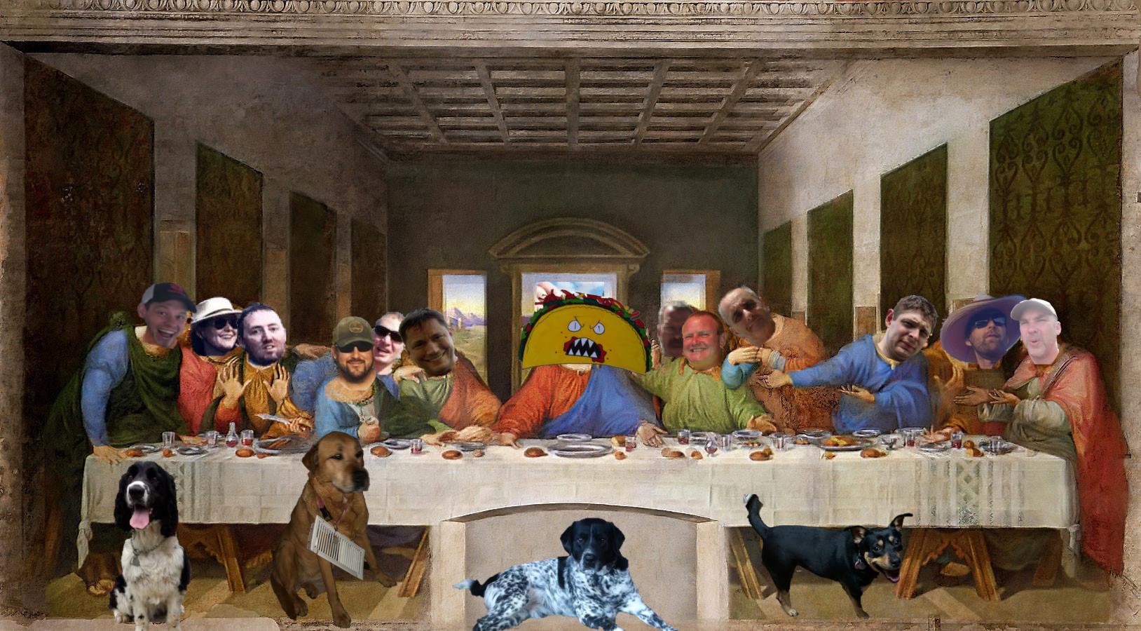 Threadfest Last Supper.png