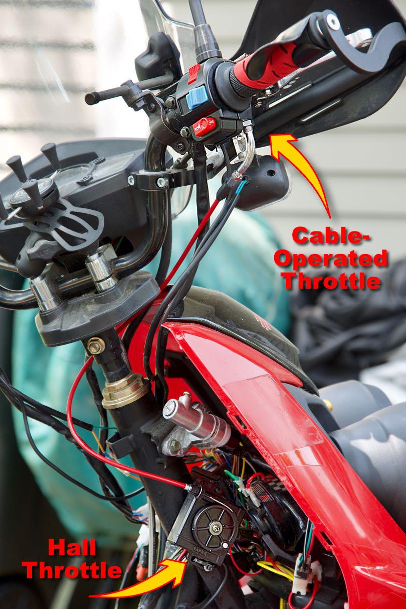 throttle _D8B5367.1200.jpg