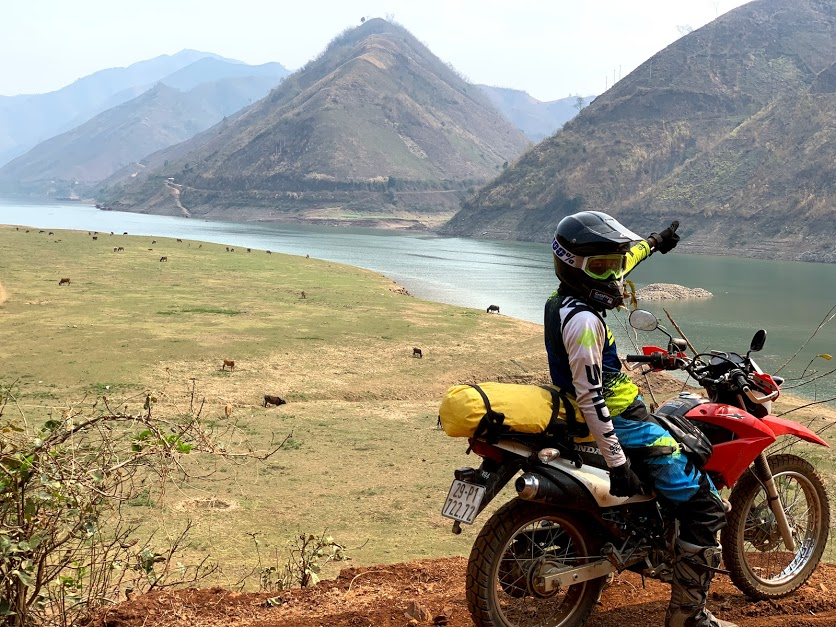 tips-for-taking-vietnam-motorcycle-trip-1.jpg