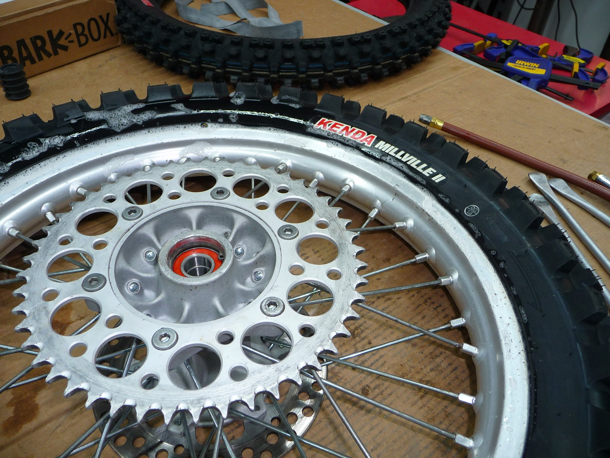 tires (2).JPG