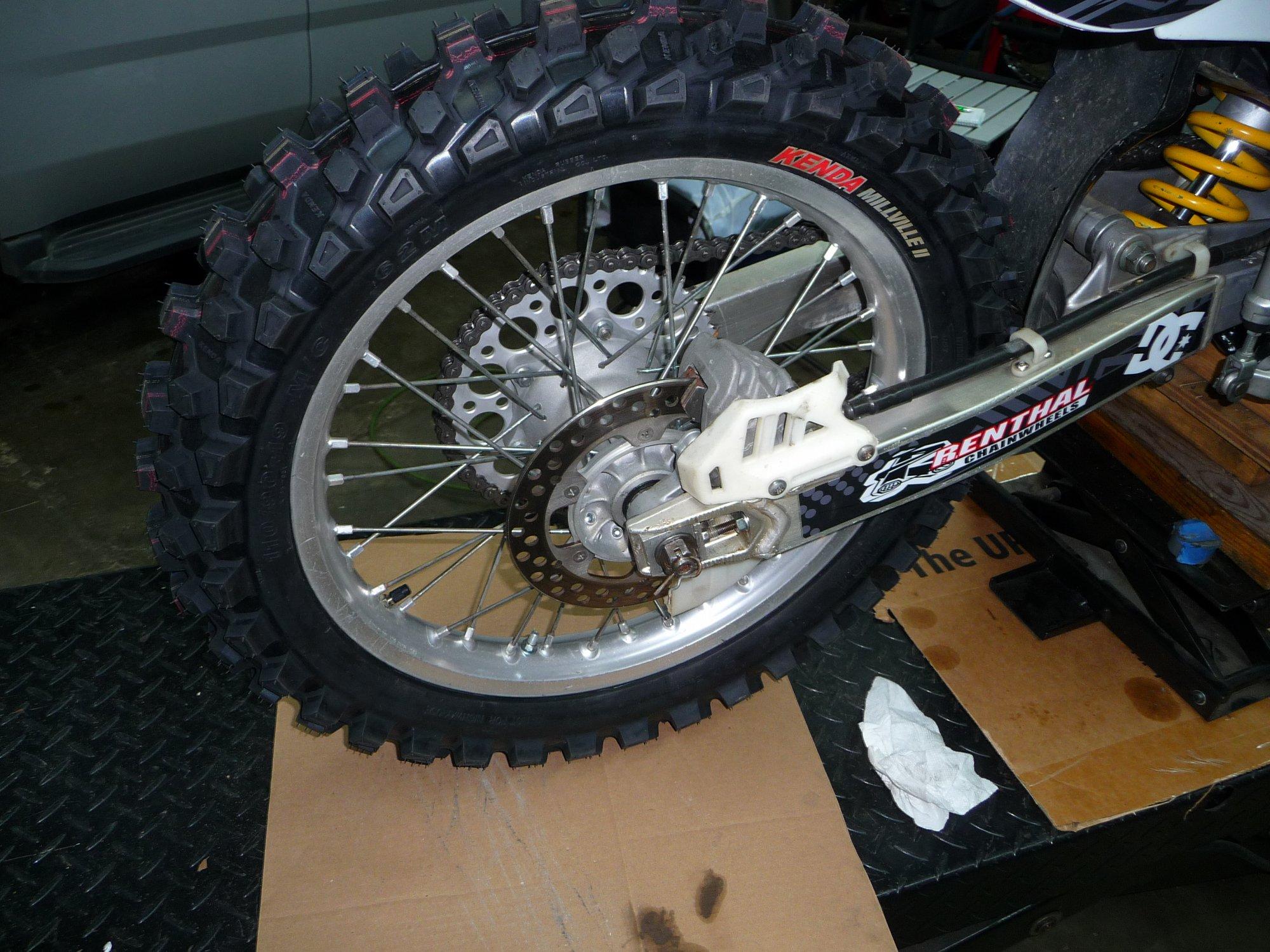 tires (5).JPG