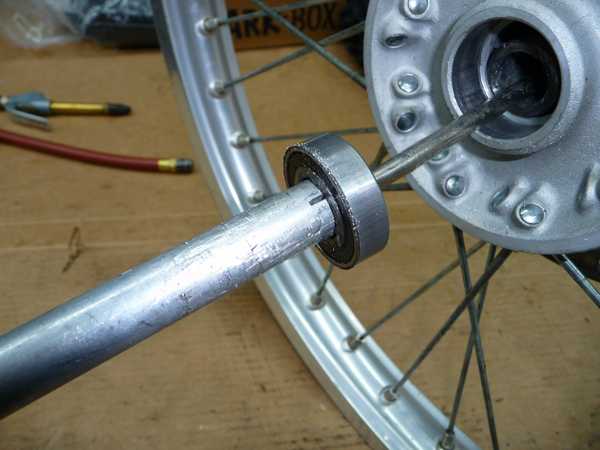 tires (6).JPG