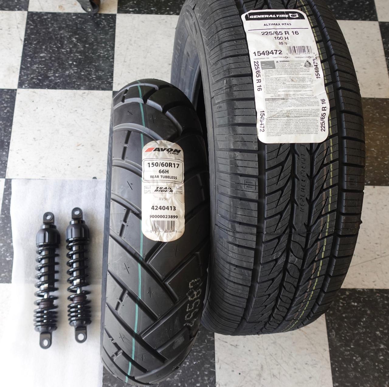 Tires shocks.jpg
