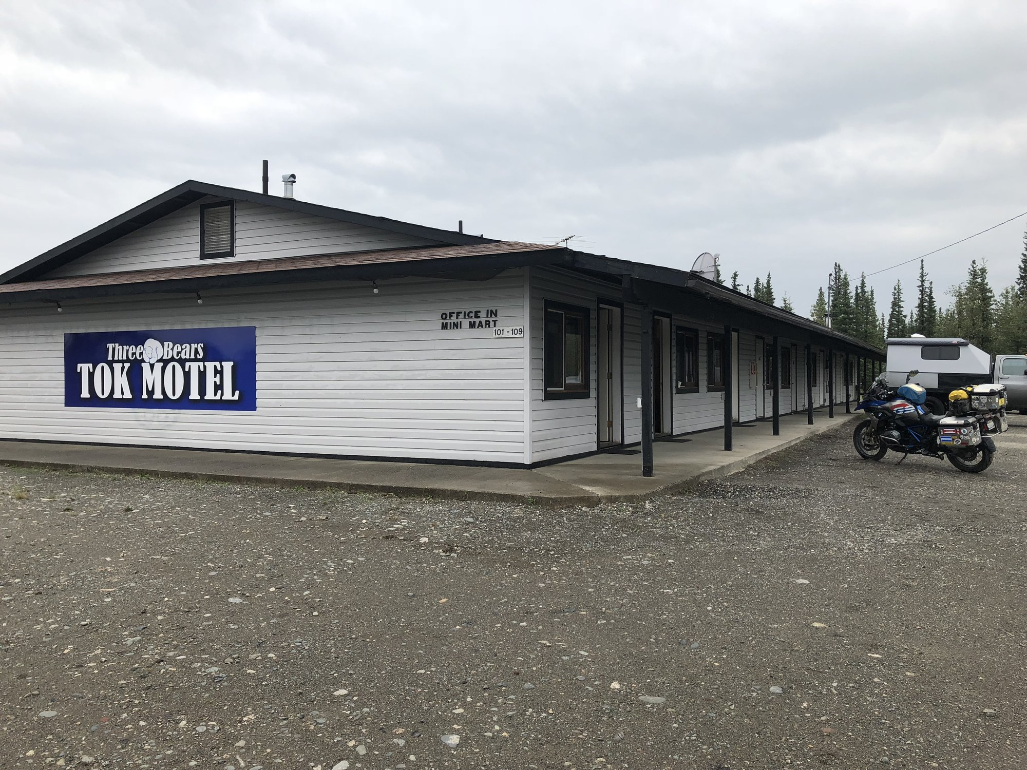 Tok Motel.jpg