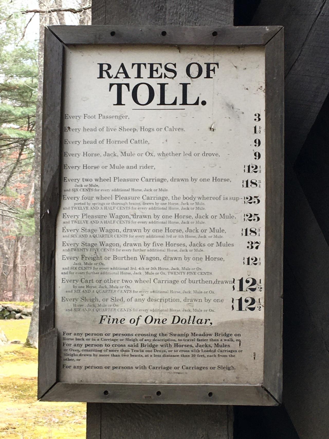toll_2016_s.jpg