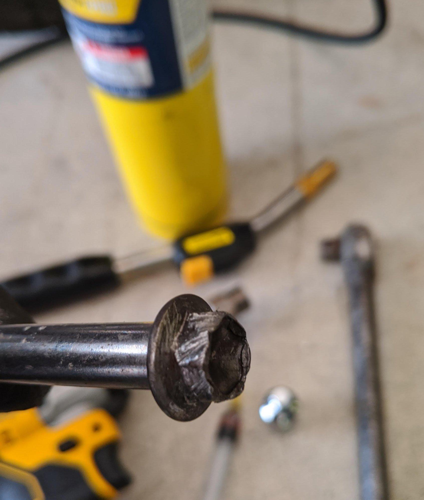 tool assortment.jpg