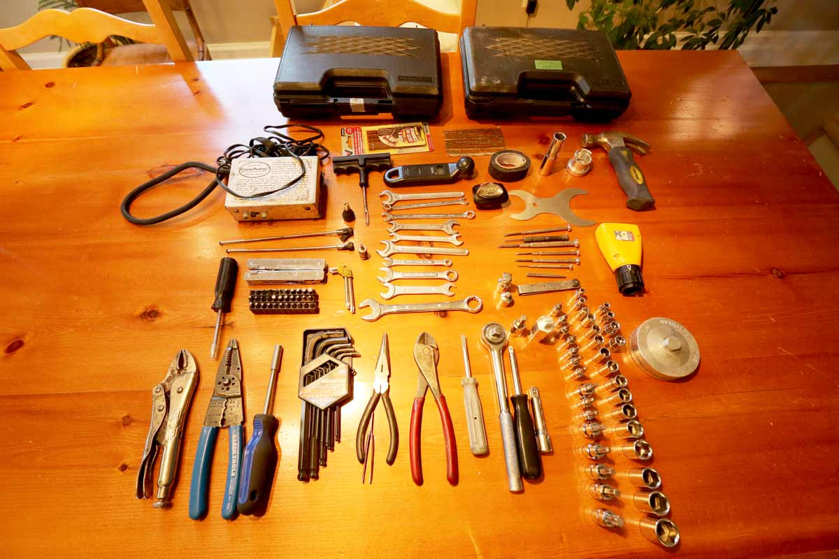 tools (1).jpg