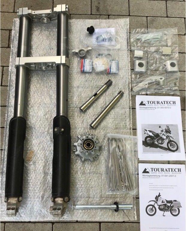 Touratech suspension kit (2).JPG