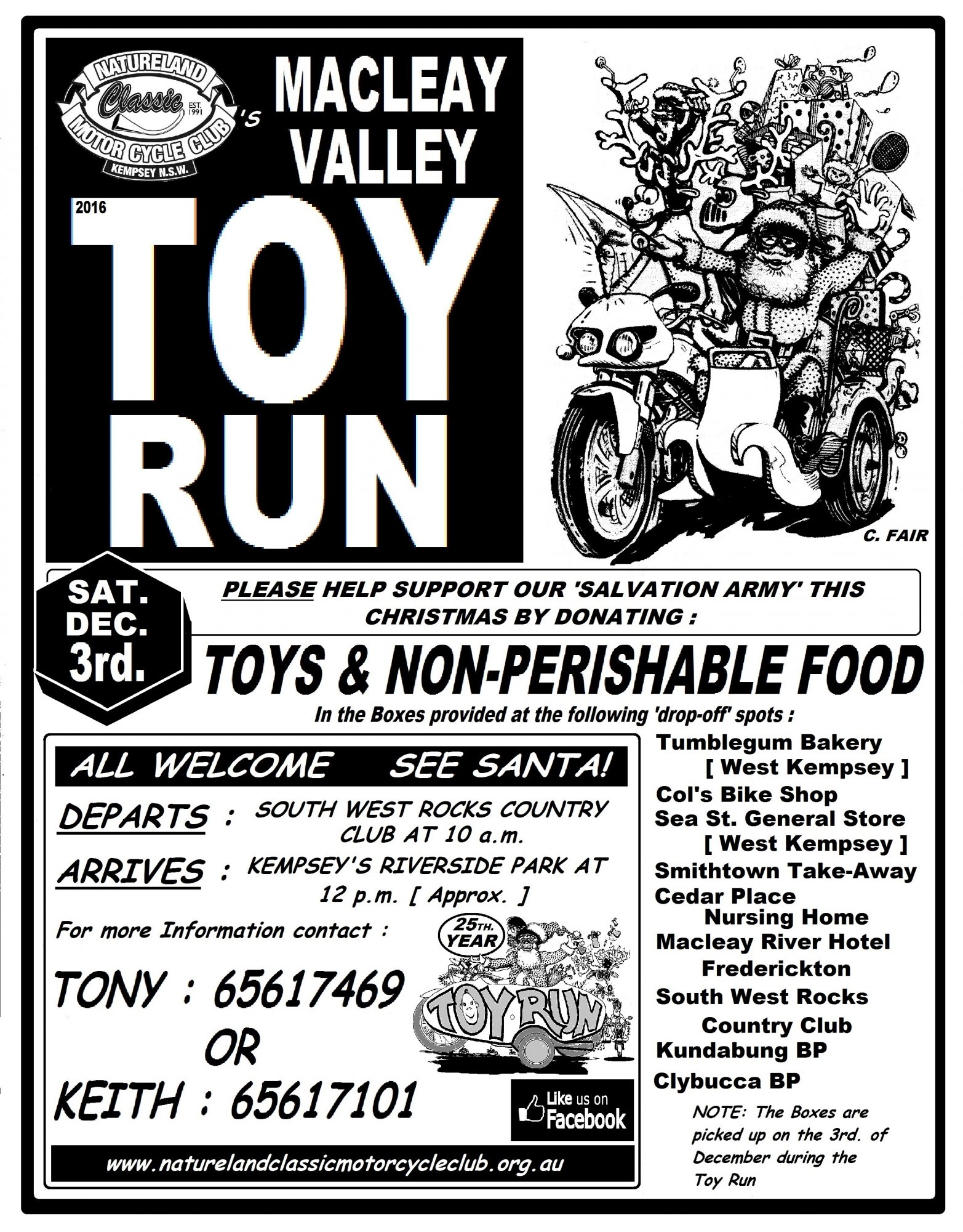 toy run 2916.jzpg.jpg