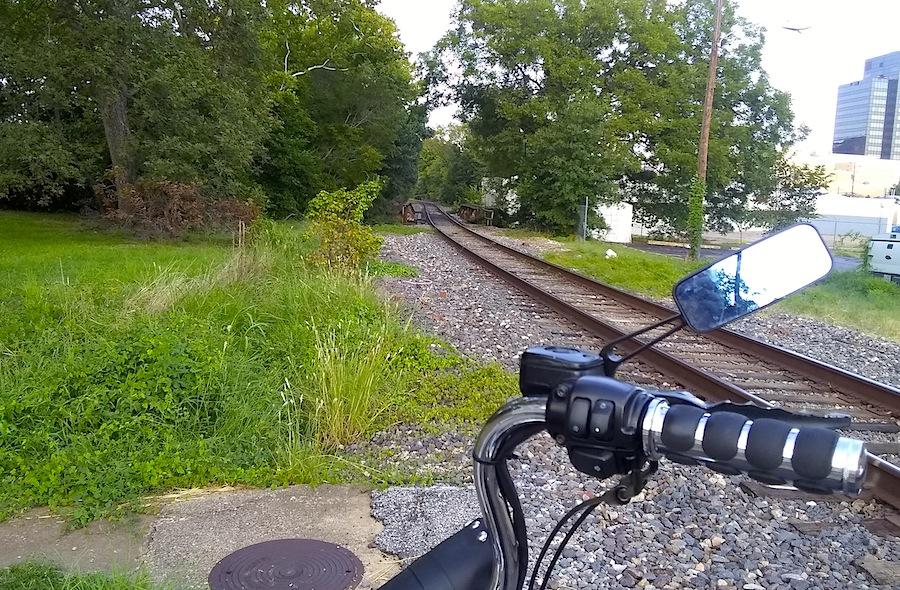track bridge 1.jpg