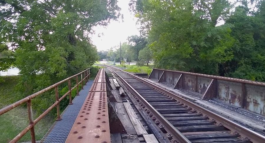 track bridge 4.jpg