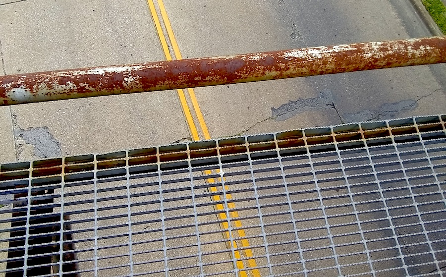 track bridge 7.jpg