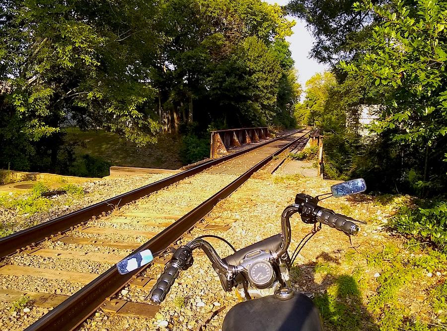 track bridge 9.jpg