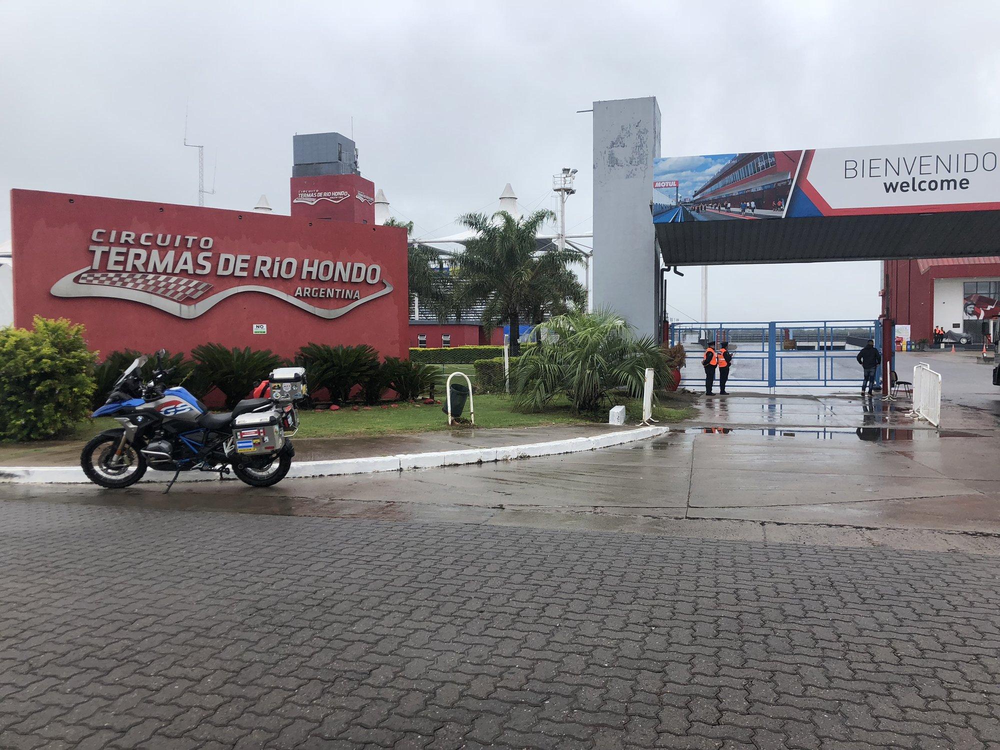 track entrance w bike.jpg