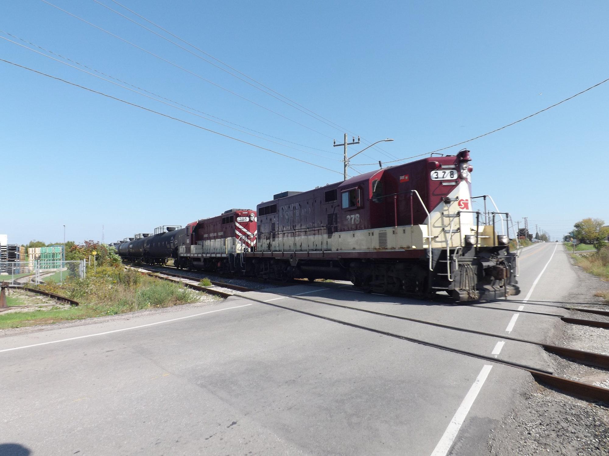 train 005.jpg