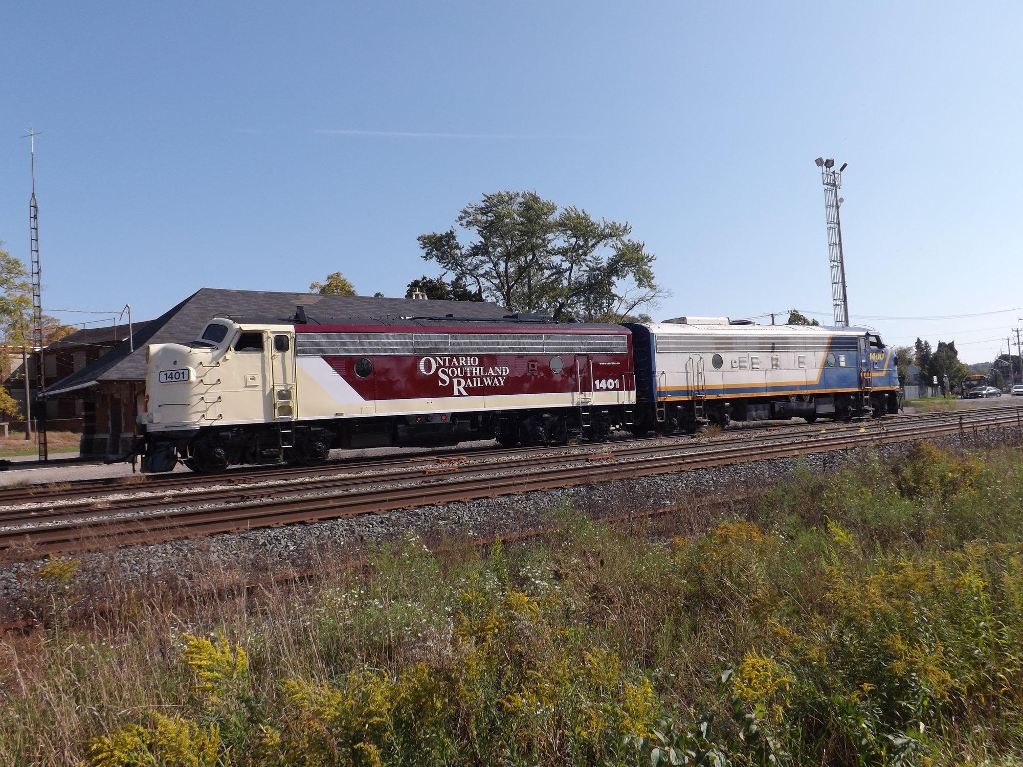 train 009.jpg