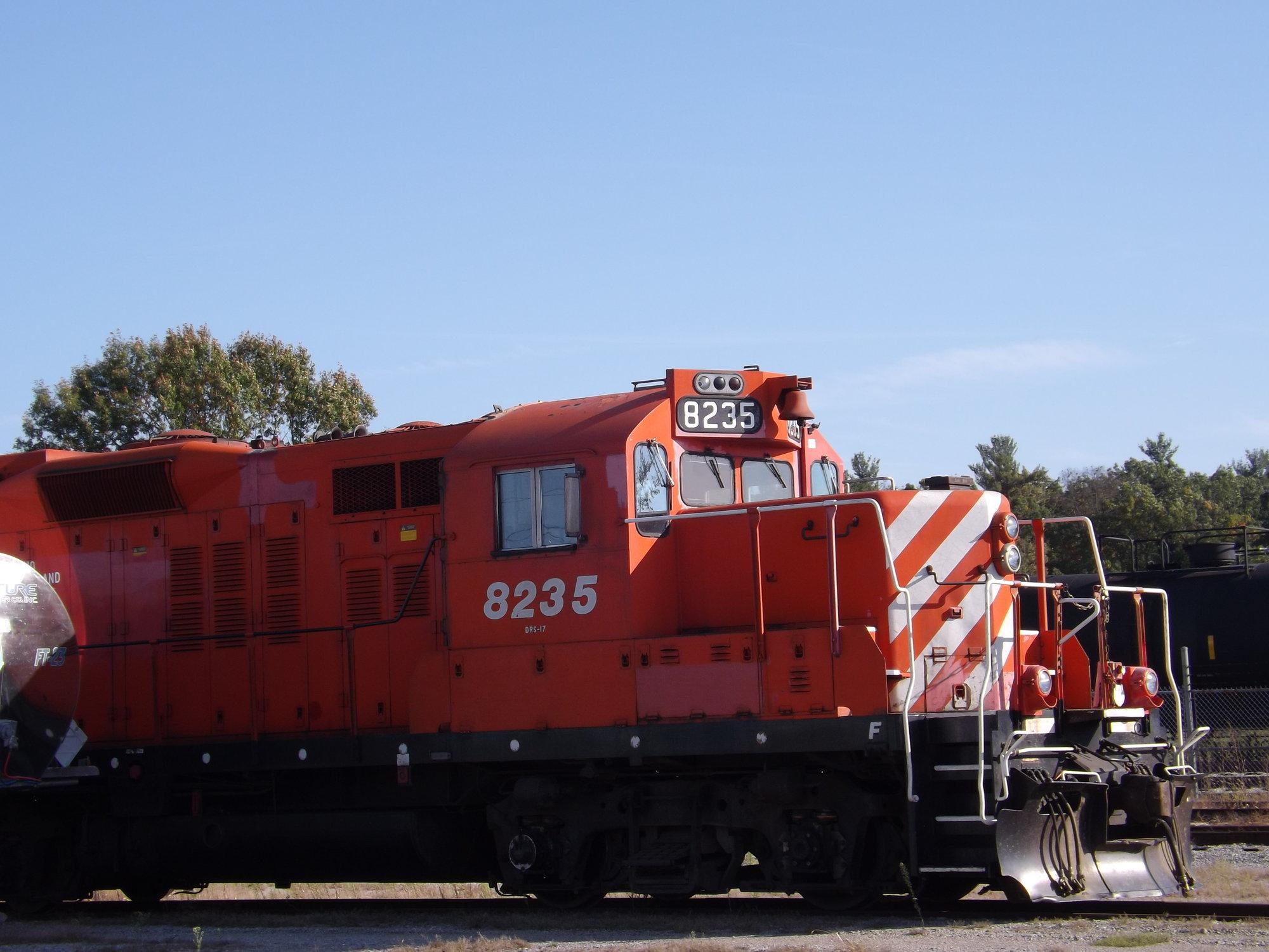 train 011.jpg