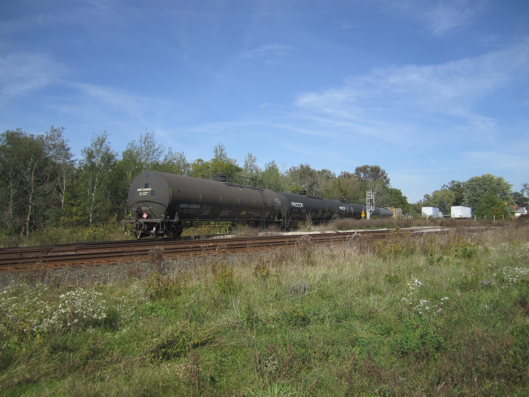 train 014.jpg