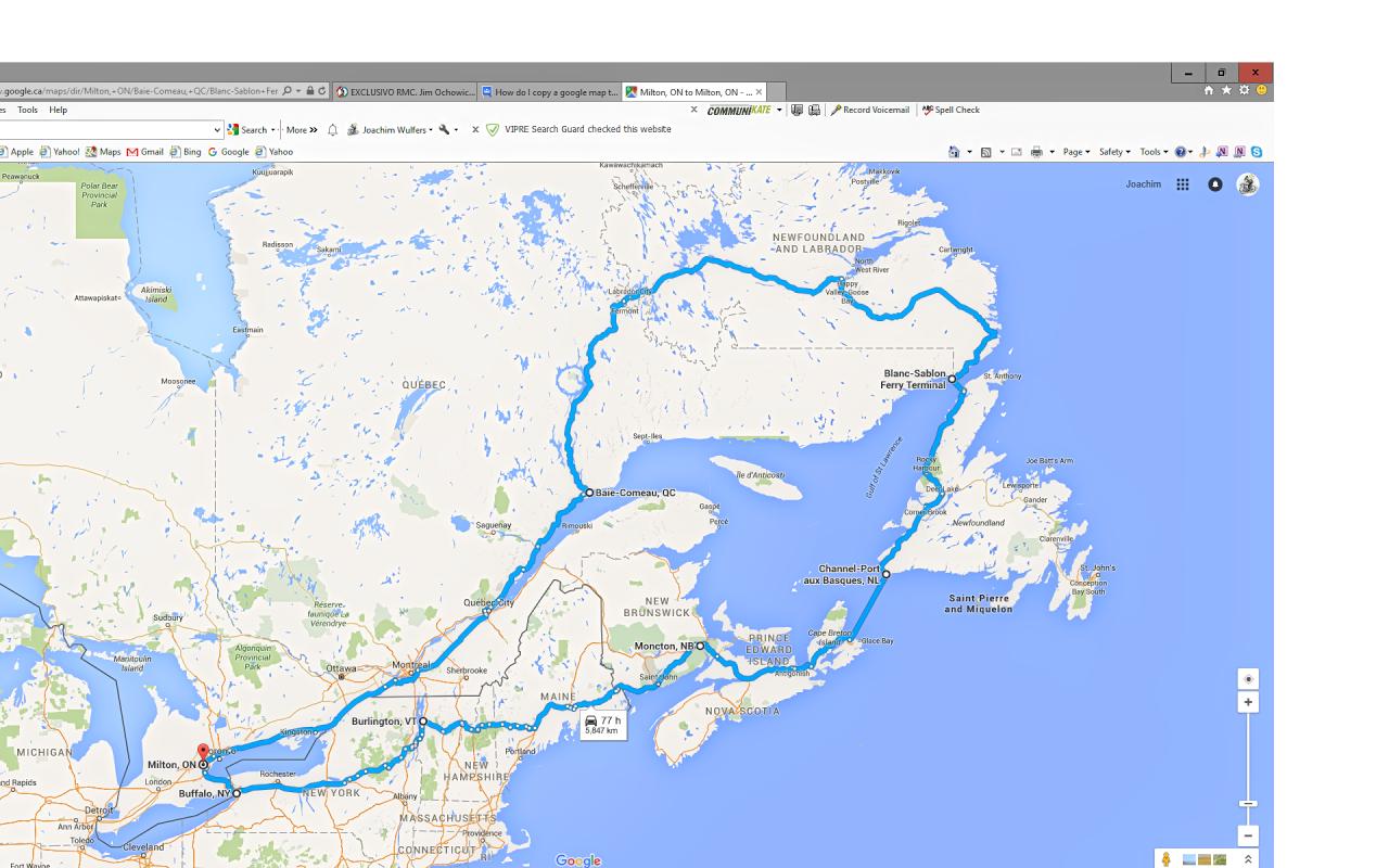 Trans-Labrador and Newfoundland Itinerary_ji.png
