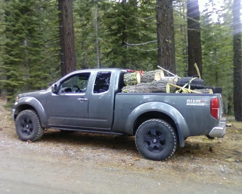 TruckWood.jpg