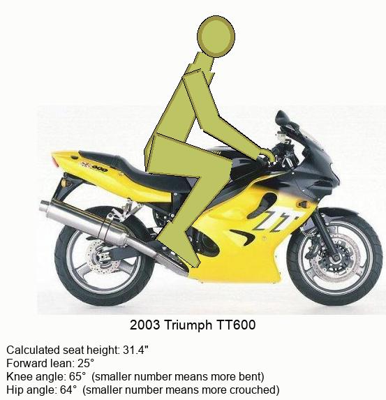 TT600_ergo.png